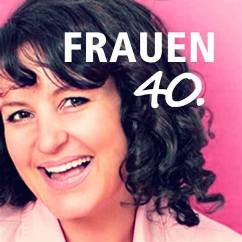 Geschenke Für Frauen by Geburtstagsgeschenke Zum 40 Geburtstag Ausgefallen