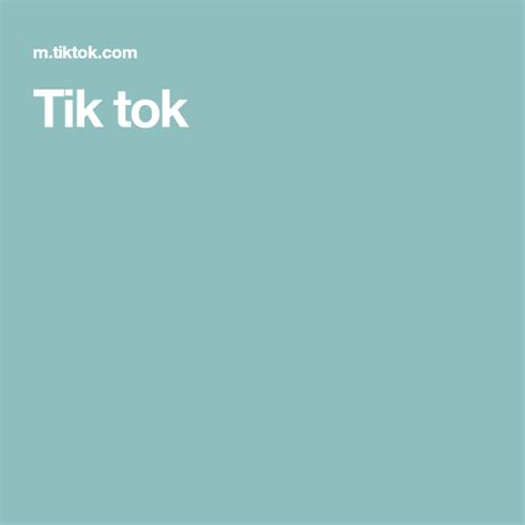 Tik tok   Background images for editing, Mood, Cute love ...