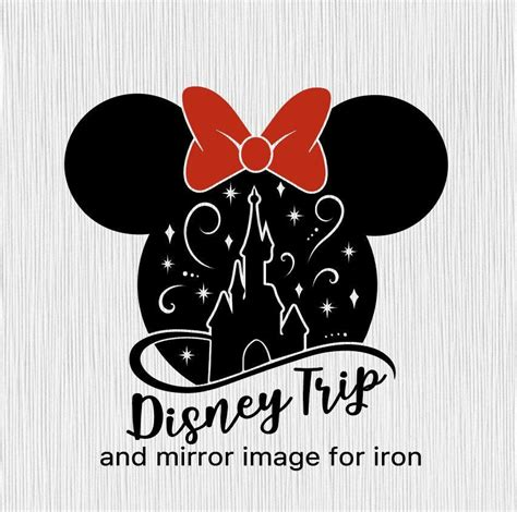 Latest oldest most discussed most viewed most upvoted most shared. Disney trip SVG, Disney Vacation svg, Mickey mouse and ...