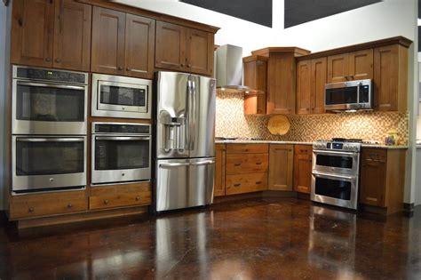 cabinets appliances austin texas