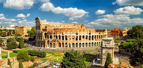 Prezzo Ingresso Colosseo by Biglietti Colosseo E Foro Romano Prenotazione On Line