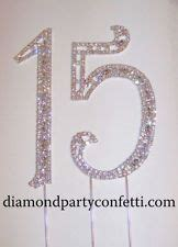 large rhinestone silver shiny quinceanera 17 best images about princess s themed