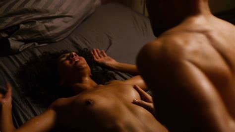 Nude video celebs » Actress » Tuppence Middleton