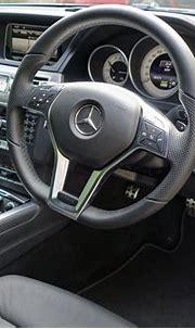 Mercedes E300 BlueTEC Hybrid Review: A Diesel That's Pure ...