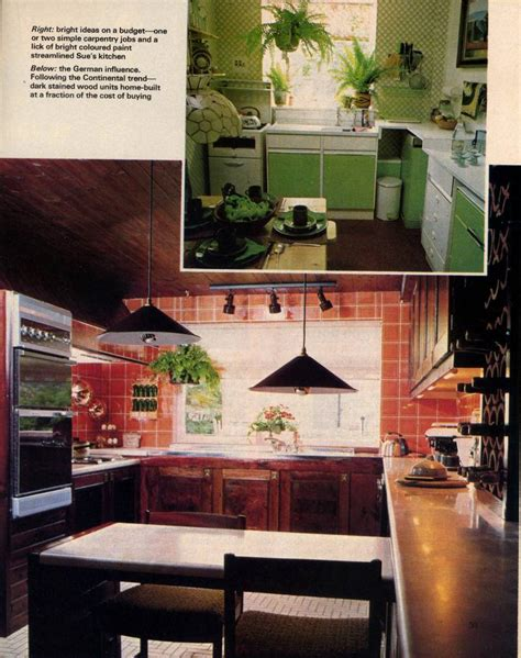 cing kitchen organizer eec247 electrics in the 1970s 1973