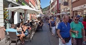Wo Ist Das Nächste Restaurant : einkaufen ~ Orissabook.com Haus und Dekorationen