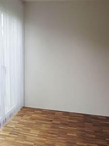 Wespenplage In Der Wohnung : fliegenvorhang ~ Whattoseeinmadrid.com Haus und Dekorationen