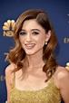 Natalia Dyer – 2018 Emmy Awards • CelebMafia