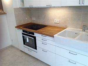 meuble bas cuisine ikea profondeur 40 cuisine idees de With meuble cuisine ikea profondeur 40