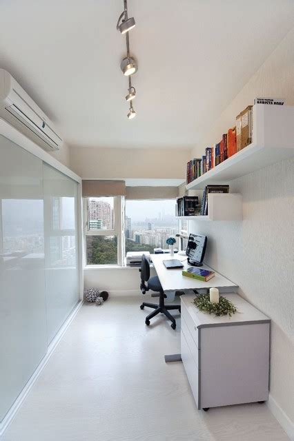 Home Design Ideas For by 22 Modern Design Ideas For More Productive Home Office