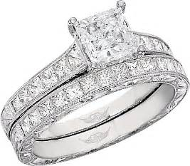 vintage princess cut engagement rings vintage princess cut engagement rings best vintage engagement rings