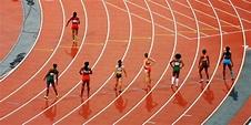 Jeux Olympiques d'été 2020 : quelles sont les nouveaux ...