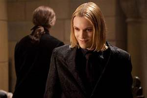 Caius.jpg (750×500) | Twilight Volturi | Pinterest ...