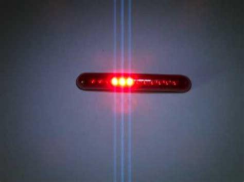 lb02 riderz led light bar
