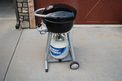 mohawk tile king of prussia hours 100 char broil patio bistro gas grill black find my
