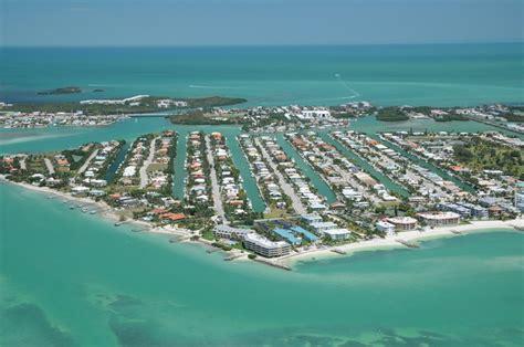 Find Marathon Vacation Rentals Here With Fla-keys.com