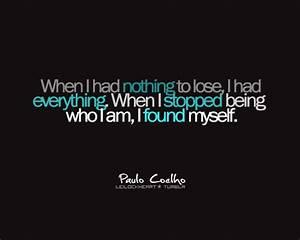 Paulocoelho, Coleho Quotes, Coelho Book, Quotes Rabbit ...