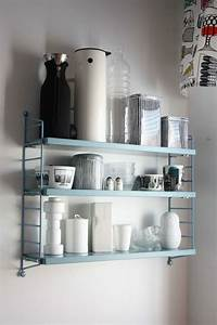 25 best ideas about string pocket on pinterest string With kitchen colors with white cabinets with tom dixon etch candle holder