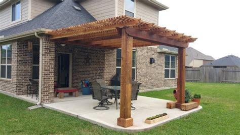 cool backyard patio covers   cover design ideas