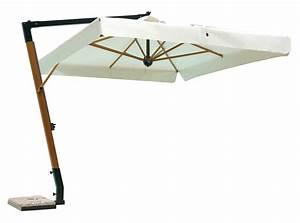 Ampelschirm 4 M Rechteckig : sonnenschirm scolaro palladio braccio 3x4 ampelschirm alu hanging parasol vom sonnenschirm ~ Bigdaddyawards.com Haus und Dekorationen