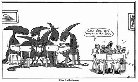 17 Best Images About Gary Larson 1950-.. The Far Side On