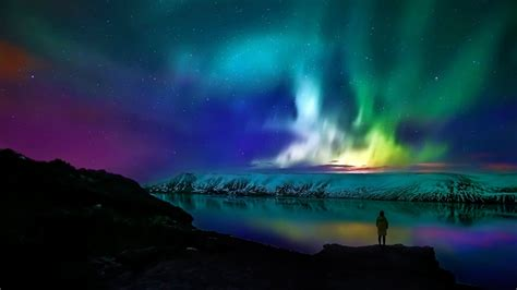 northern lights tours northern lights mystery tour reykjavik expedia