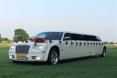 Rent A Limo For A Day by Wedding Car Hire Hire Car For Marriage Doli Sagun Roka
