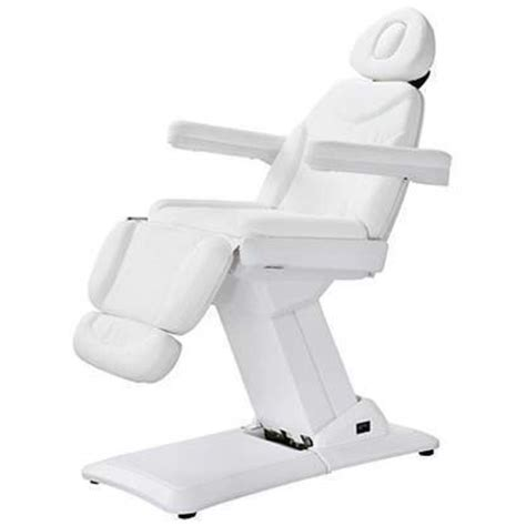 Tanning Bed Goggles by Lucia 4 Motor Electric Esthetics Podiatry Chair 2235d