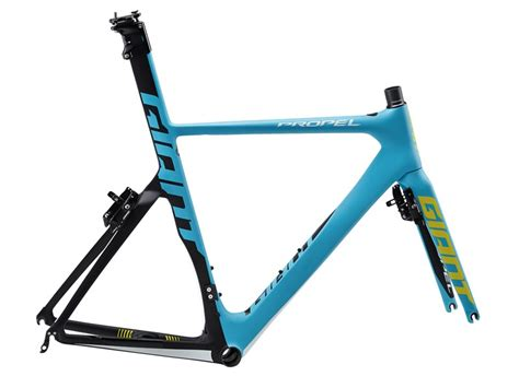 propel advanced sl 2 2015 bicycles united states