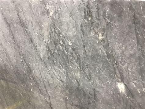 bardiglio marble bardiglio marble colonial marble granite