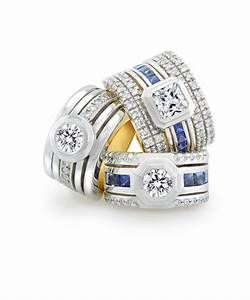 African wedding rings wedding ideas for Nigerian wedding rings