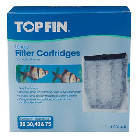 top fin aquarium filter  aquarium ideas