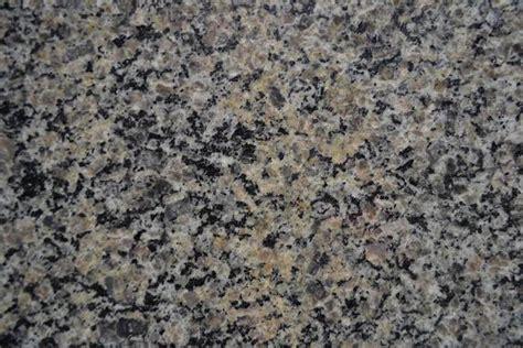 pittsburgh countertops 187 granite countertops from 1999