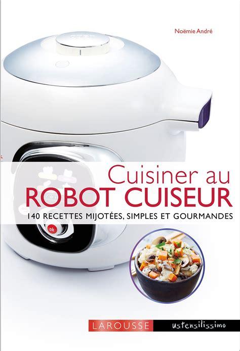 cuisiner avec un blender recettes inratables cookeo pdf
