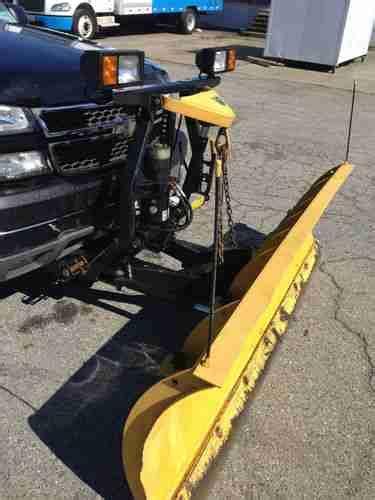 buy   chevrolet  hd crew cab diesel