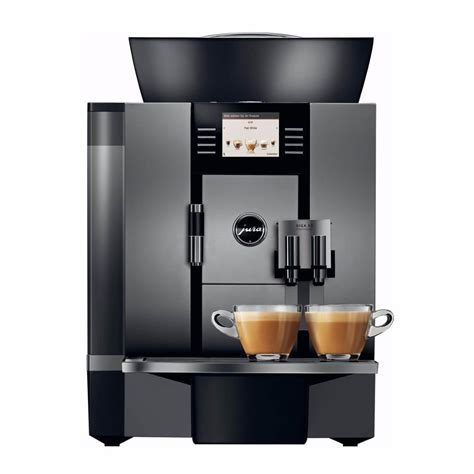 16 best small coffee maker options 1. The 6 Best Bean-To-Cup Coffee Machines For Small Offices