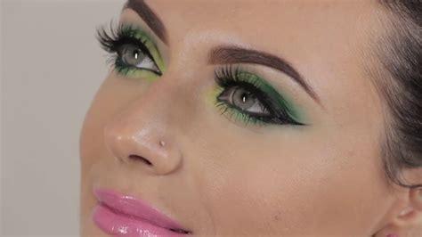 Quel maquillage quand on a la peau claire ?