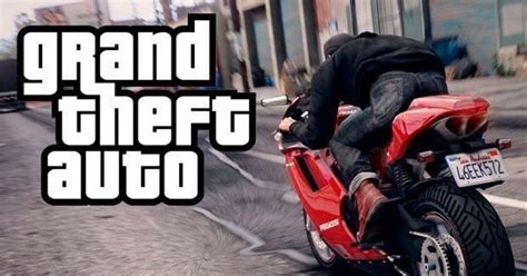 gta theft grand release date gen work underway game games force1usa