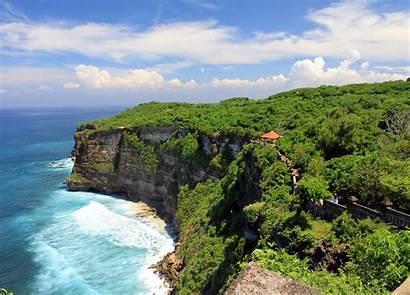 Uluwatu Indonesia