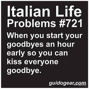 Italian Quotes About Life In Italian | www.imgkid.com ...