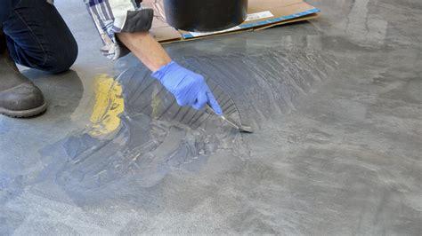 Ditco Tile Tx by 100 Rust Oleum Decorative Concrete Coating Rust