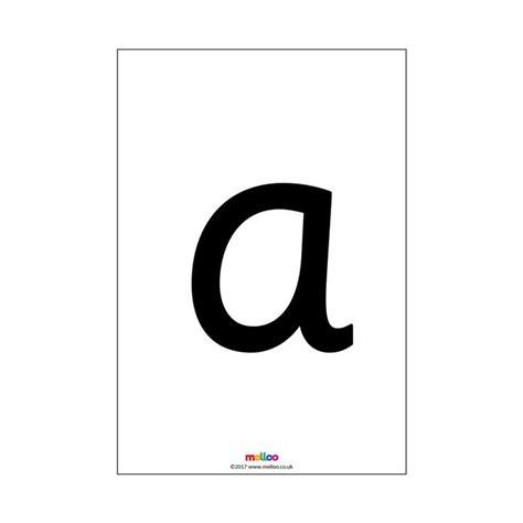 upper  lowercase letters ideas  pinterest