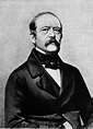 Otto von Bismarck (1815-1898) | Familypedia | FANDOM ...