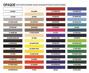 what color is opaque - 28 images - 19 colors opaque 19