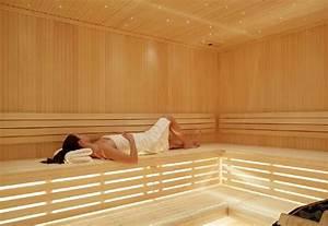 Construire Un Sauna : conseils de s lection du bois pour votre sauna nordique france ~ Premium-room.com Idées de Décoration