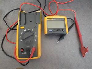 Diagnosing And Repairing Catastrophic Electrical Issues