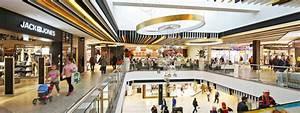 München Shopping Tipps : einkaufs centrum neuperlach pep ~ Pilothousefishingboats.com Haus und Dekorationen