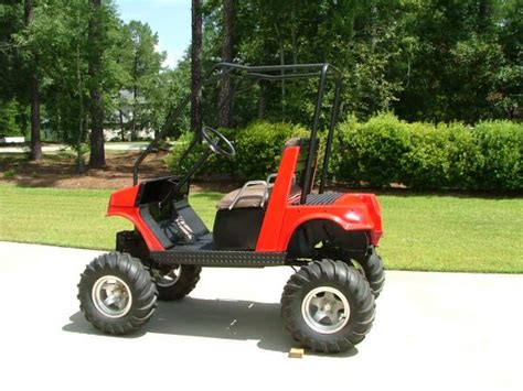 yamaha g1 golf cart roll cage the best cart yammy roll cage page 2