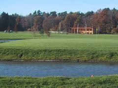 Garten Landschaftsbau Thieme by Sportplatzbau Grundlagen Kosten Und Richtlinien