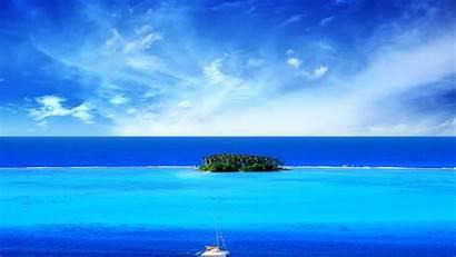 Fiji Backgrounds Pixelstalk